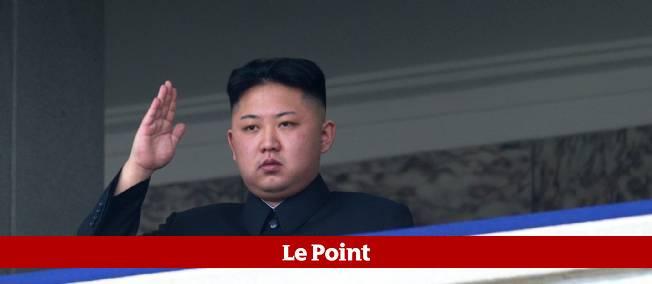 Kim Jong-un est entré dans une épreuve de force avec la communauté internationale.