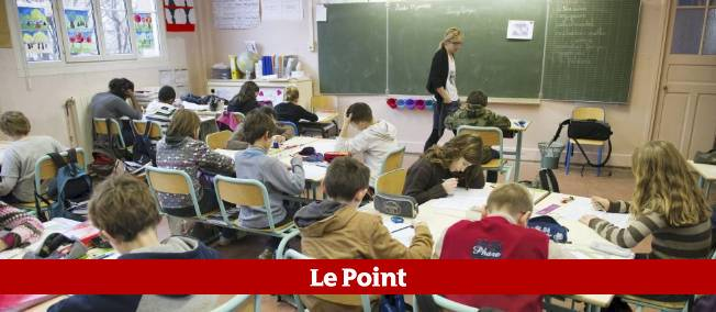 https://i1.wp.com/www.lepoint.fr/images/2012/12/11/ecole-910117-jpg_922543.JPG