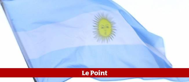 L'Argentine a été condamnée en appel à rembourser deux fonds ayant refusé une décote lors de la faillite de 2001, pour un montant de 1,5 milliard de dollars.