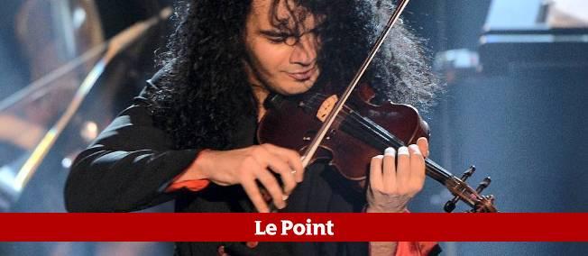 https://i1.wp.com/www.lepoint.fr/images/2014/02/04/victoires-musique-classique-2401819-jpg_2063745.JPG