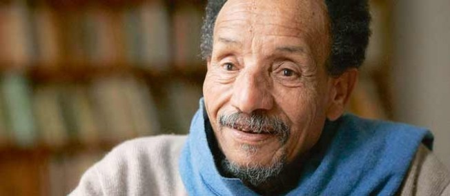 Pierre Rabhi, philosophe et agro-écologiste - Le Point.fr