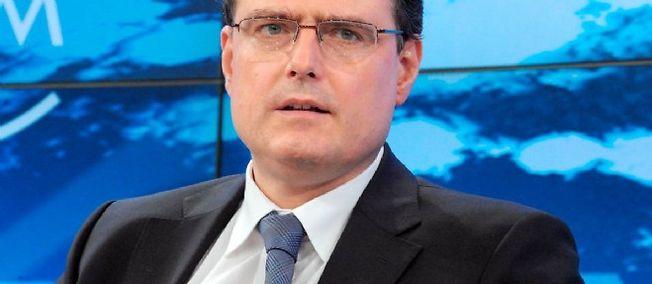 Le président de la Banque centrale suisse a défendu sa solution radicale, jeudi.