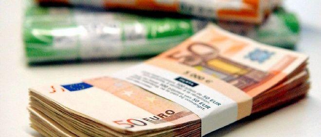 La BCE devrait annoncer des rachats de dette publique le 22 janvier.
