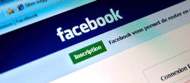 Facebook est assigné en justice par un professeur qui lui reproche d'avoir censuré son compte sur lequel il avait posté une photo du tableau de Gustave Courbet représentant un sexe féminin