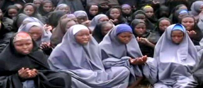 De nombreux rassemblements sont prévus un an après leur enlèvement, notamment à Abuja, la capitale nigériane.