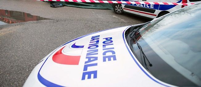 Une fillette de 8 ans a été retrouvée morte près de Calais. Photo d'illustration.