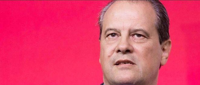 Jean-Christophe Cambadélis cherche à convaincre Jean-Luc Mélenchon de participer à une primaire des gauches.