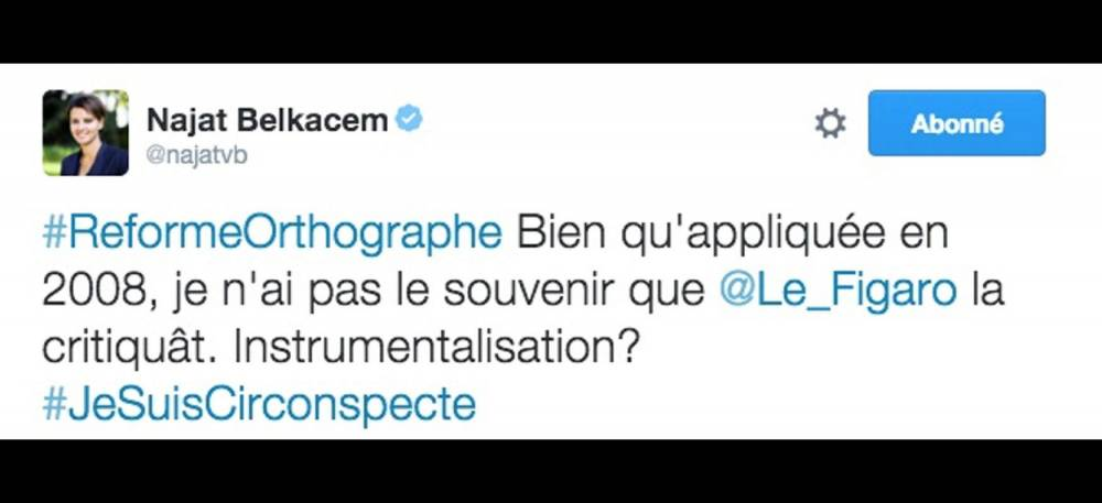 https://i1.wp.com/www.lepoint.fr/images/2016/02/09/2912814lpw-2912829-jpg_3362065.jpg