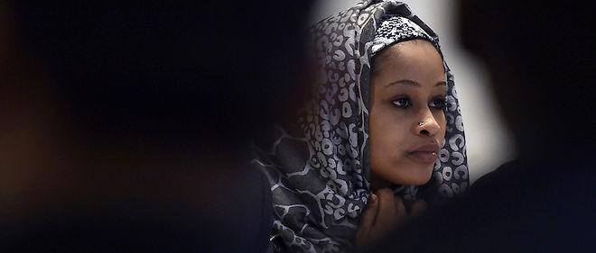 La jeunesse tchadienne a manifesté son soutien à Zouhoura, contraignant le régime à arrêter ses agresseurs.