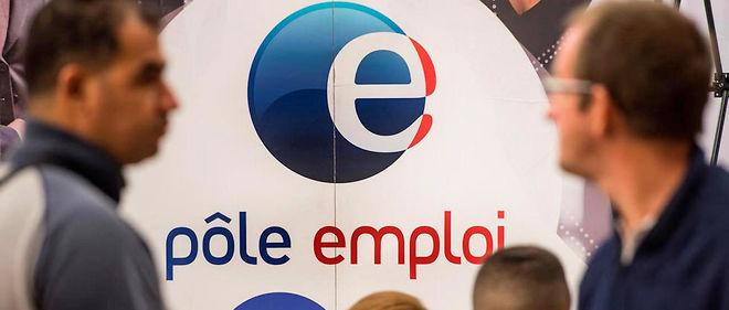 Pôle emploi est prié d'envoyer 500 000 chômeurs en formation d'ici fin 2016.
