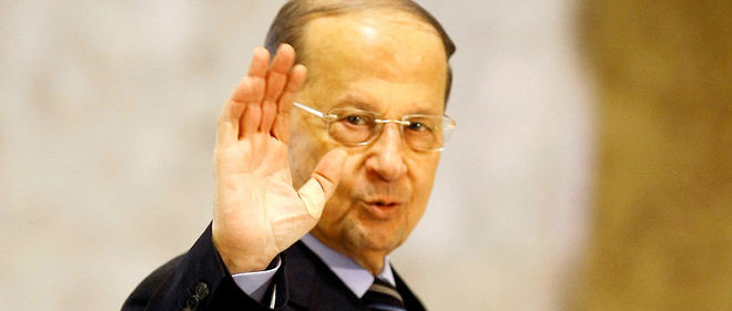 MichelAoun sera élu lors de la 46e réunion du Parlement organisée pour élire un président.