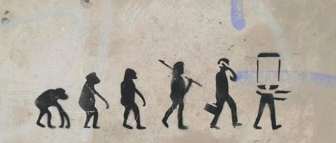 L'archéologie et l'histoire des origines de l'homme commencent seulement à prendre en compte le rôle important des personnes autistes.