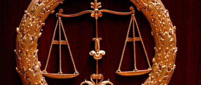 <p>La loi du 18 novembre 2016 de modernisation de la justice du XXIe siècle rend obligatoire une tentative préalable de conciliation avant toute saisine du tribunal d'instance</p>