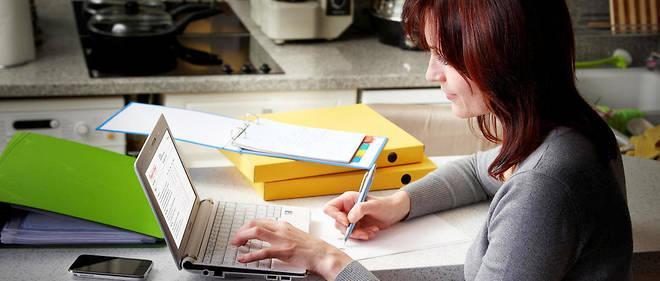 Nombreux sont les sites internet qui vantent leurs méthodes de révision du baccalauréat. Mais tous ne se valent pas.