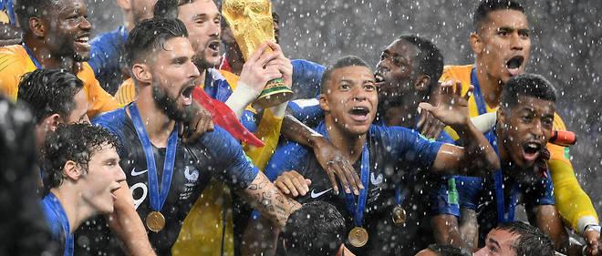 """Résultat de recherche d'images pour """"finale coupe du monde"""""""