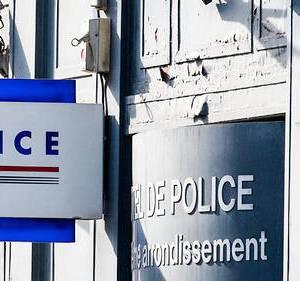 Paris : la police enquête sur des lettres de menaces contre des associations juives