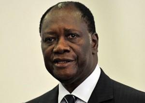 alassane-ouattara-petition-27-janvier-2011