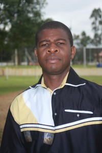 Le journaliste de Fraternité-Matin, Alakagni Hala, toujours suspendu (Ph: Dr)