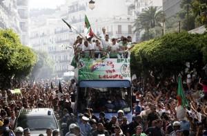 Algérie fenecs (1)