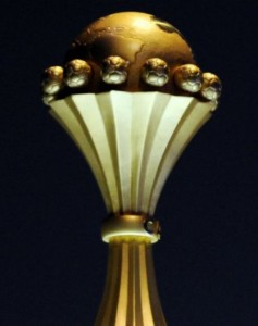 Seize nations vont se disputer la suprématie du football africain (AFP)