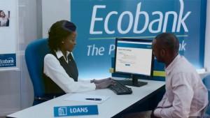 Affaire Thierry Tanoh-Ecobank, les dirigeants du groupe entendent poursuivre les procédures d'appels (Ph: A titre d'illustration)