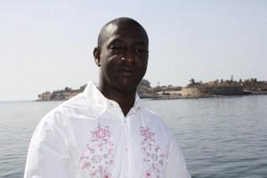 Traoré Moussa (président de l'Union nationale des journalistes de Côte d'Ivoire (Unjci))