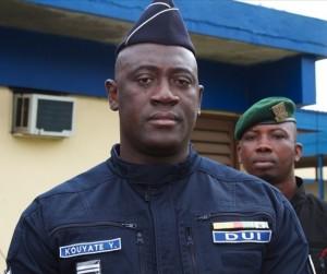 Face aux nombreuses agressions dans lesquelles, des éléments du Ccdo sont indexés, il urge que Kouyaté Youssouf, le commandant en chef  de cette unité prenne ses responsabilités.