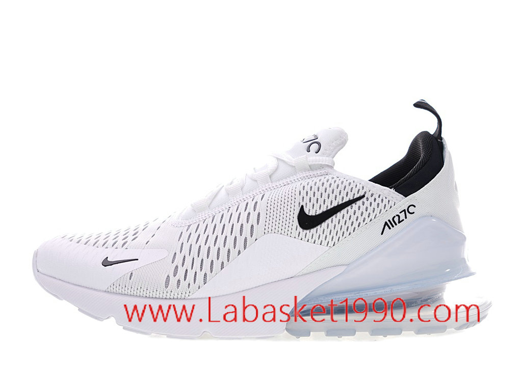 want to buy basket nike 270 femme pas cher up to 61 off