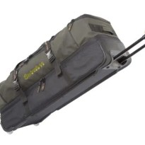 Travell Rolling Bag