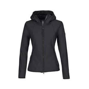 acheter pikeur vestes et manteaux en