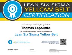 leansixsigma