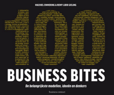 100-business-bites