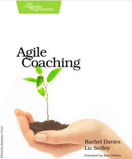 agile-coaching