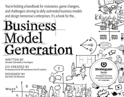 business-model-generation