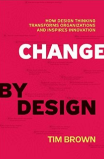 change-by-design