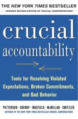 crucial-accountability