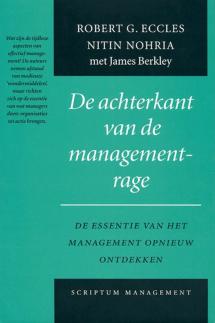 de-achterkant-van-de-managementrage