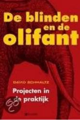 de-blinden-en-de-olifant