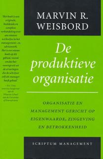 de-produktieve-organisatie