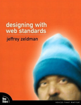designing-with-web-standards