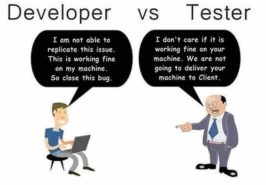 developer-vs-tester