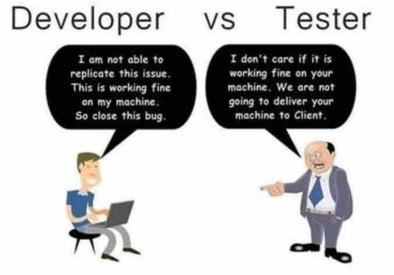 developer-vs-tester