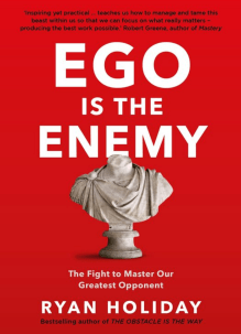 ego-is-the-enemy