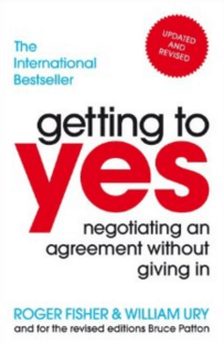 getting-to-yes