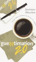 guesstimation2-0