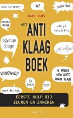 het-anti-klaag-boek