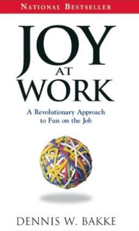 joy-at-work