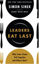 leaders-eat-last