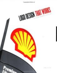logo-design-that-works