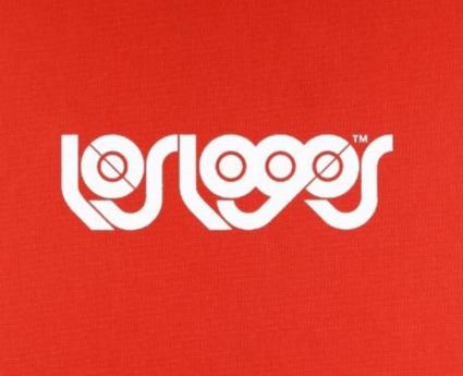 los-logos